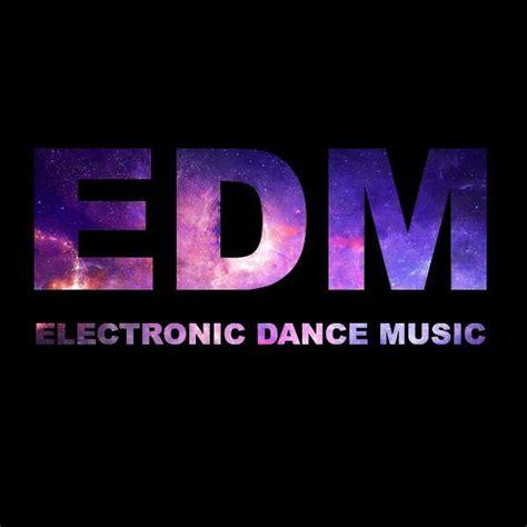 best edm songs top 10 edm songs in kpop k pop amino
