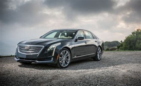 2019 Cadillac Ct8 Interior by 2019 Cadillac Ct8 Price Engine Photos Specs Convertible