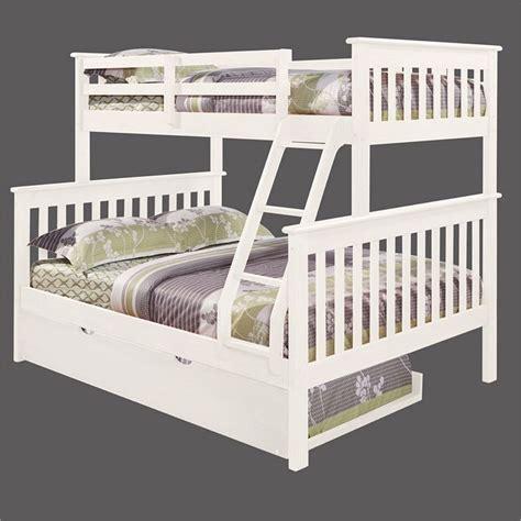 queen loft bed plans 1000 ideas about queen loft beds on pinterest lofted