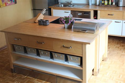 schubladen küche de pumpink moderne bodenbel 228 ge