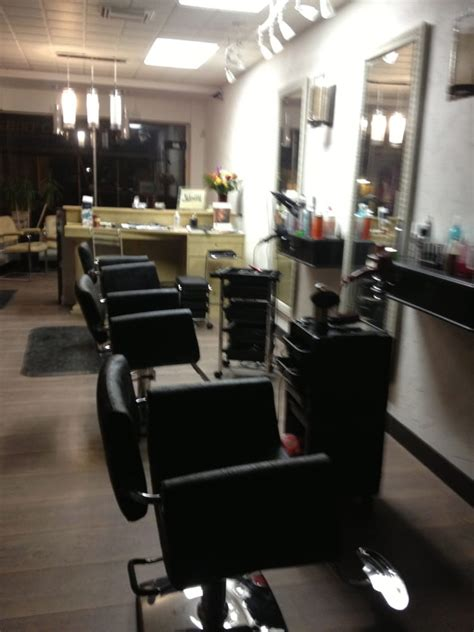 hair salons edmonton yelp nefertiti beauty salon hair salons 1277 ottawa st