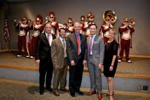 Torrance Memorial Detox by Affiliation With Usc Expands Torrance Memorial S