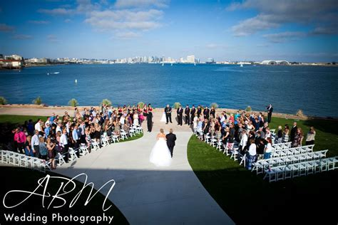 San Diego DJs   Wedding   Wedding, Wedding dj, Wedding