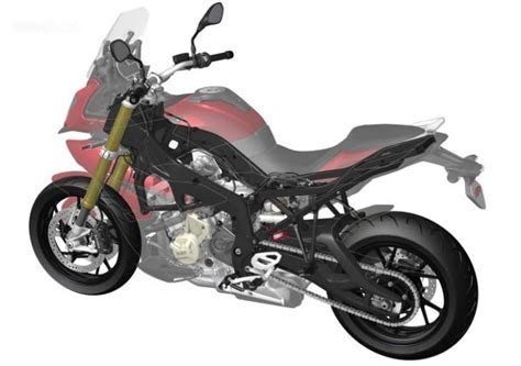 bmw s 1000 xr specs and availability price product