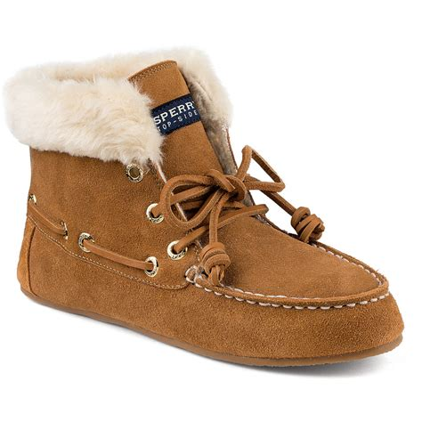 sperry top sider mackenzie boot s backcountry