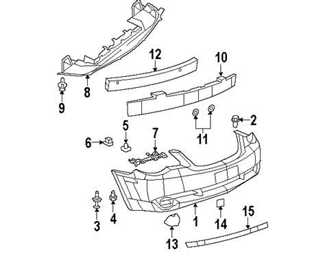 free download parts manuals 1999 dodge avenger on board diagnostic system dodge oem parts diagram dodge free engine image for user manual download