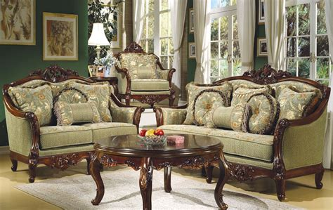used sofa sets for sale sofa astonishing 2017 sofa sets for sale used sofa sets