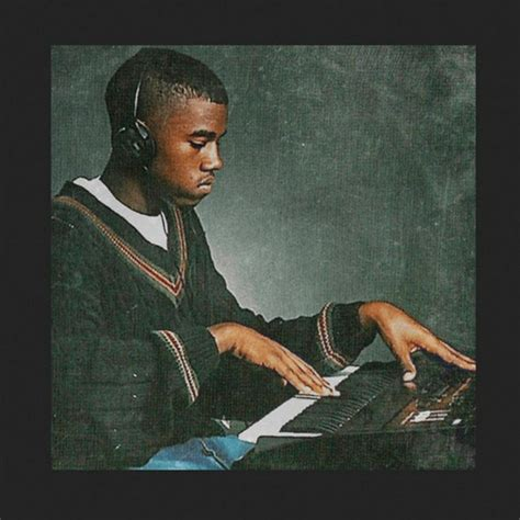 kanye west best song the 25 best kanye west songs kanye west songs and songs