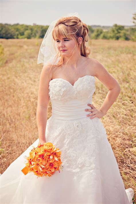 pin up 1950s style bombshell wedding dress tres chicvery tres chic