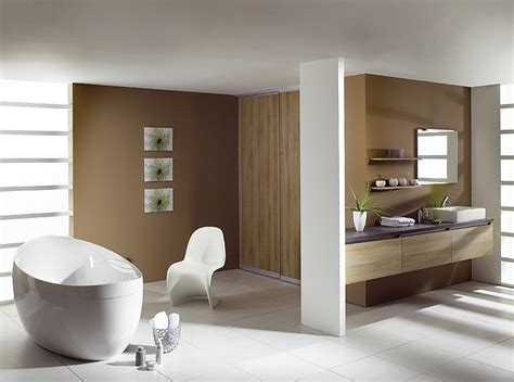 Modern Bathroom Designs 2013 Interior Design Benefits Of Moving Into A Newly Built Modern Home Freshome