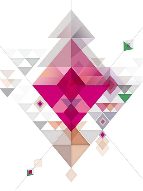 abstract pattern illustrator 204 best abstract design images on pinterest graphics