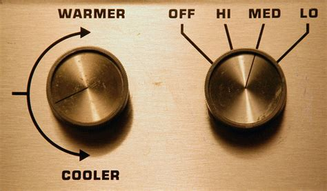 The Knob Meaning by Fil Knobs For Climate Jpg Den Frie