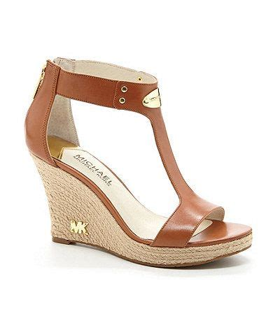 112 best images about ropa y zapatos fabulosos on