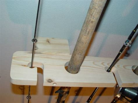 Ceiling Fishing Rod Holders by 19 Best Images About For The Home On Models