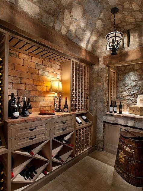 wine cellar lighting ideas 38 best wall hanging wine racks images on pinterest wall