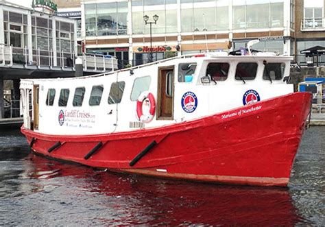 cardiff bay boat trips flat holm flat holm cardiff harbour authority upcomingcarshq