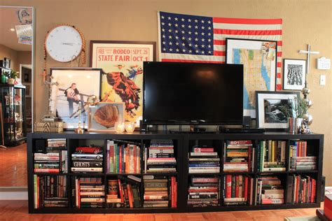 bookshelf tv stand combo 28 images tv stand bookcase