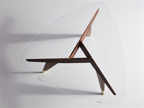 Gio Ponti collection available at SCP   SCP Life