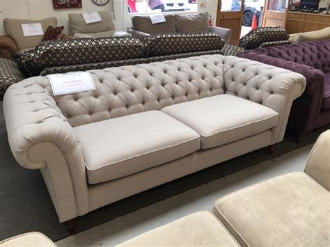 Looking For Sofa Looking For A New Sofa Look No Further With A