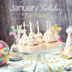 january birthday fun facts american greetings blog