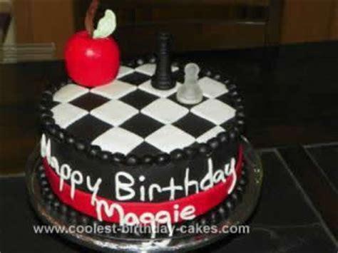image coolest twilight book cake 5 21338906 jpg pin coolest twilight book cake 5 300x258 birthday cake on