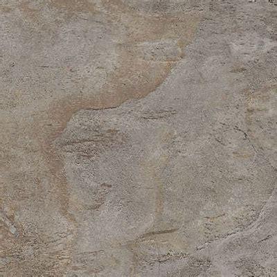 Carlsbad Flooring by Armstrong Carlsbad Iii Grey Vinyl Flooring