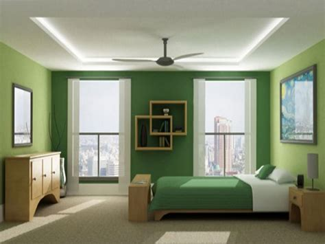 Paint Colors For Small Rooms Images Of Green Bedroom Paint Color Ideas For Small Room 05 Small Room Decorating Ideas