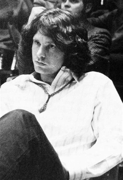 1045 best images about the lizard king on jim