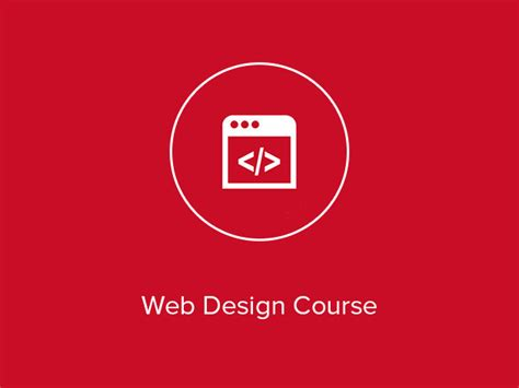 html design course ta deals nail game app and web design for 49 97 off
