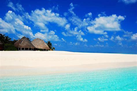 top des sites pligg top 20 des destinations de r 234 ve les sites touristiques 224