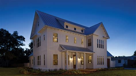 building a new family home with classic southern style the new southern home a flexible farmhouse builder