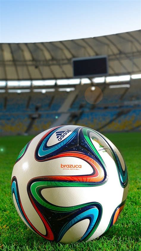 cool soccer iphone wallpapers gallery