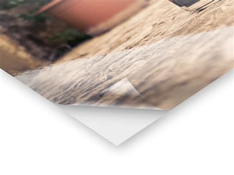 Foto Aufkleber Transparent by Ihr Foto Auf Transparenter Selbstklebe Folie Myposter