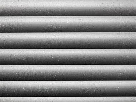 Rolladen Alu by Roma Rollladen Vorteile Energie Komfort Sicherheit