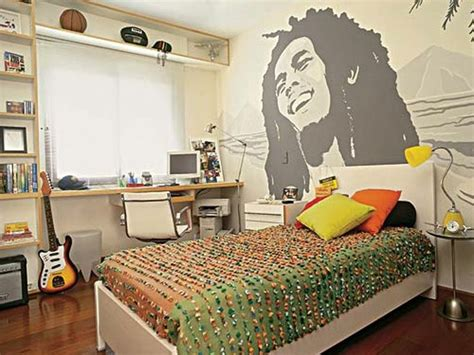 bob marley themed bedroom awesome bob bedroom i personally think bob marley is a