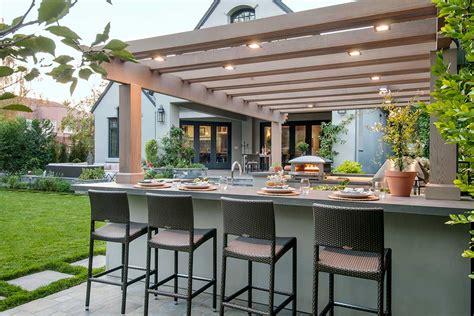 outdoor kitchen cabinets kalamazoo outdoor gourmet palo alto outdoor kitchen kalamazoo outdoor gourmet