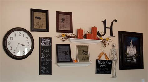 Harry Potter House Decor | molen pictures