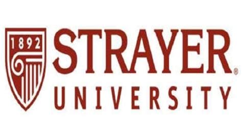College Of Charleston Mba Review by Strayer N Charleston Sc