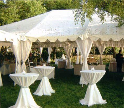 best 25 wedding tent decorations ideas on pinterest diy