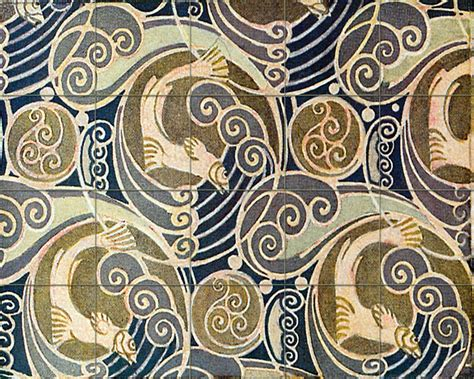 art nouveau bathroom tiles ceramic mural backsplash bath art nouveau tile 522 ebay