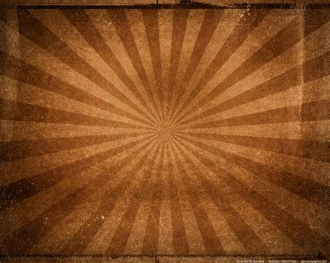background design brown brown retro sunbeam background psdgraphics