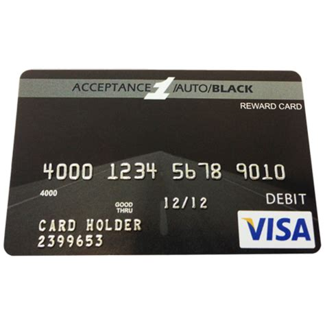 Visa Gift Card Logo - authorize net test visa how to modification great cars