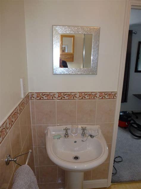 bathtub chelmsford crystal interiors chelmsford upstairs bathroom