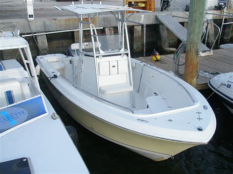 fort lauderdale fishing boats rental fishing boats in fort lauderdale atlantic beach clubs