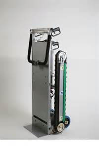 Are Plastic Containers Safe For Food Storage - stair climbing trolley skipper 350 kg stair climber