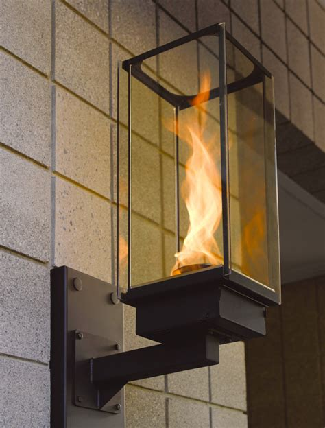 outdoor gas light fixtures how to make a classic spanish sangria outdoor porch