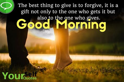 good morning tuesday images quotes  whatsapp  facebook