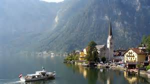 hallstatt austria hallstatt austria must see how to