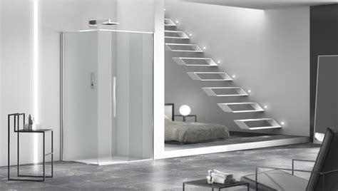 megius docce io sono zen al doccia impossibile megius box doccia