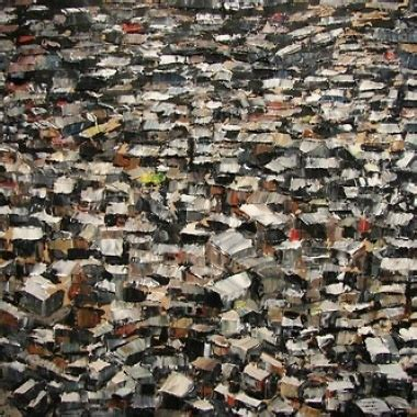 a pattern image urhahn 20 best shanty towns images on pinterest slums earth